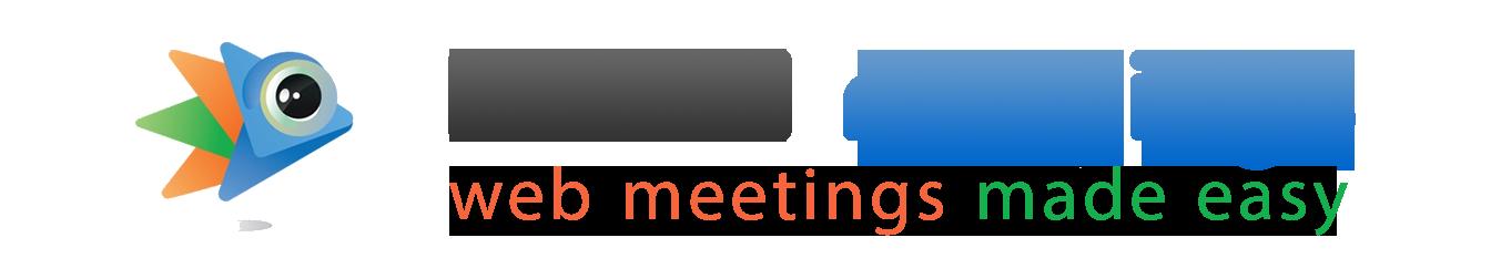 FISH MEETINGS